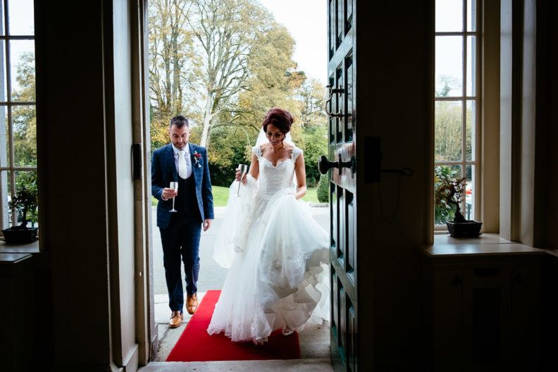 dunboyle castle hotel wedding photographer meath 0439 792x528