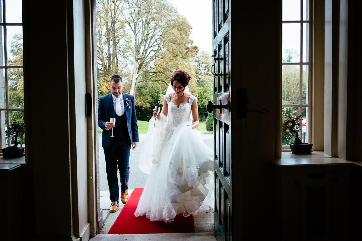 dunboyle castle hotel wedding photographer meath 0439