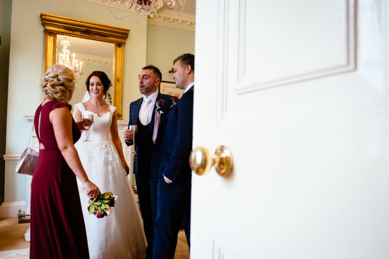 dunboyle castle hotel wedding photographer meath 0441 792x528