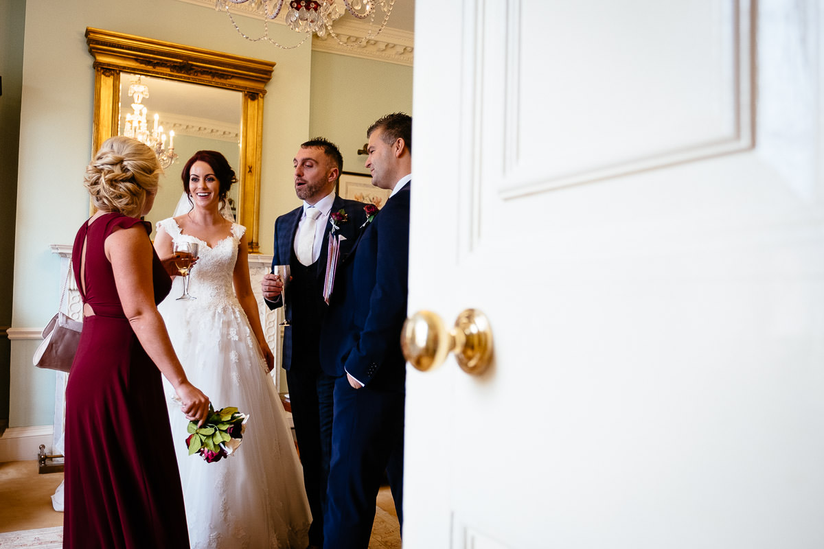 dunboyle castle hotel wedding photographer meath 0441