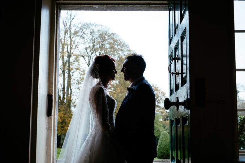dunboyle castle hotel wedding photographer meath 0450 792x528