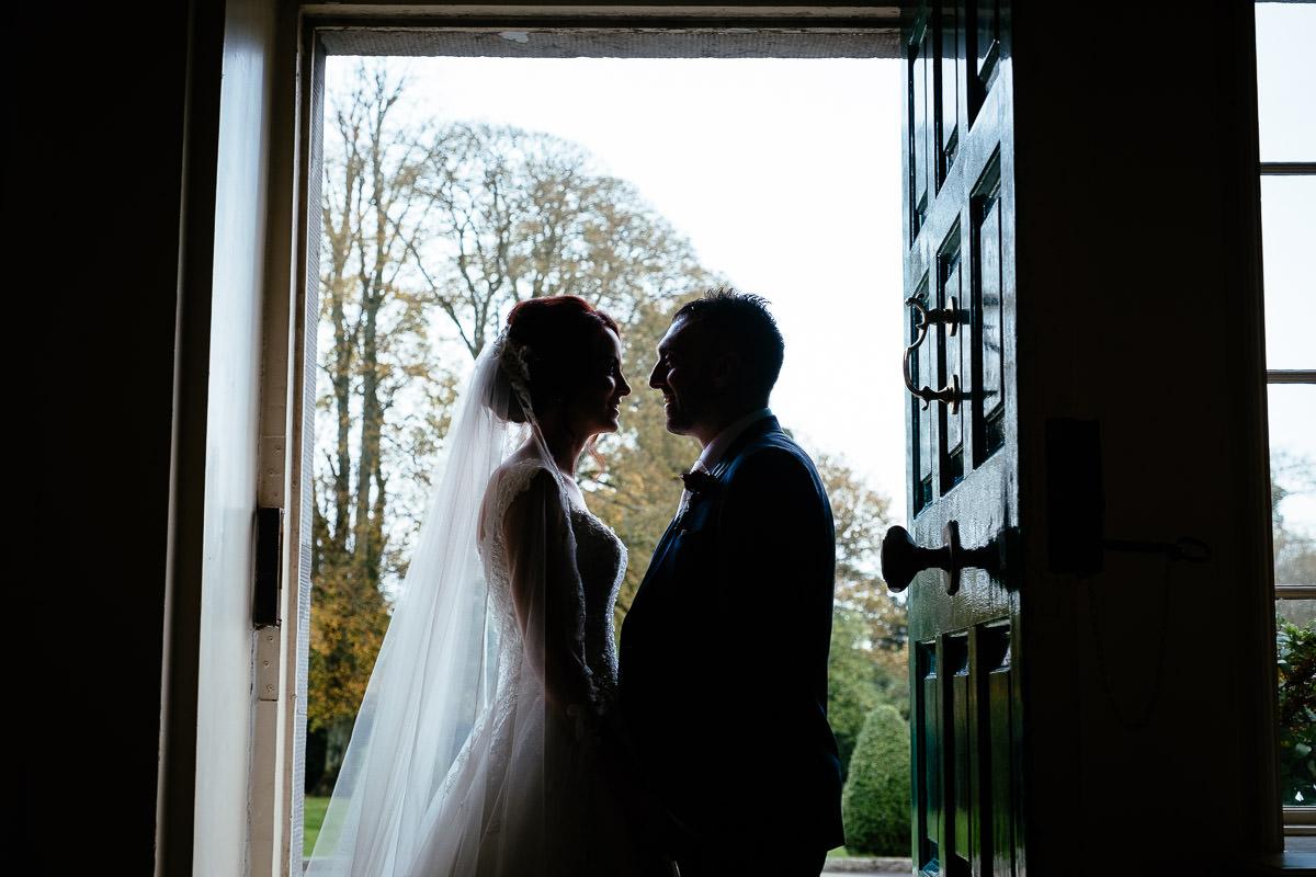dunboyle castle hotel wedding photographer meath 0450