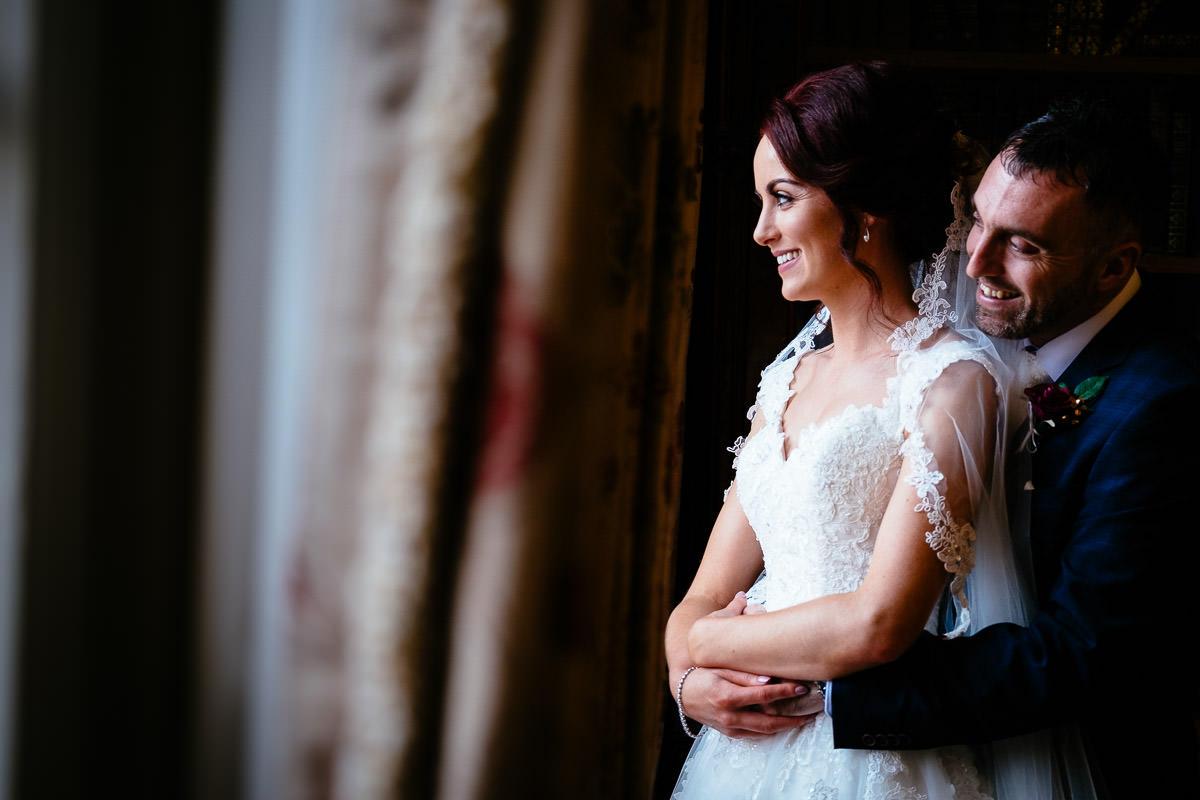 dunboyle castle hotel wedding photographer meath 0459