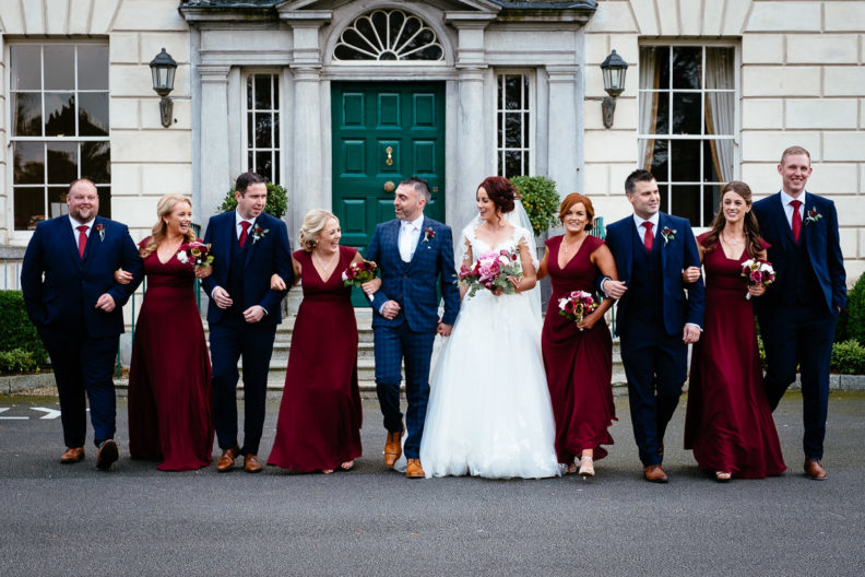 dunboyle castle hotel wedding photographer meath 0473 792x528