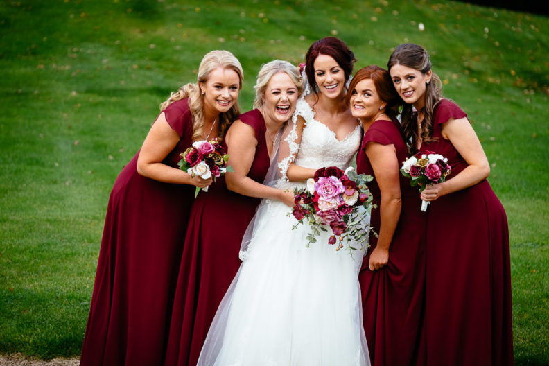 dunboyle castle hotel wedding photographer meath 0483 792x528