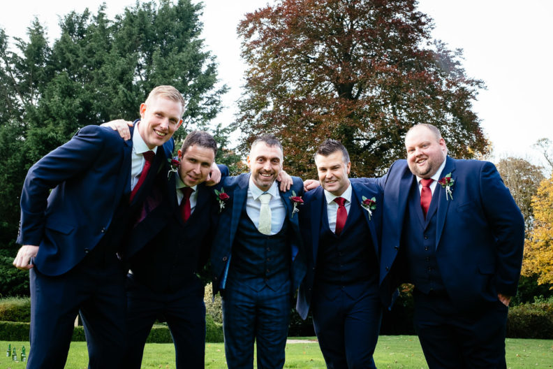 dunboyle castle hotel wedding photographer meath 0503 792x528