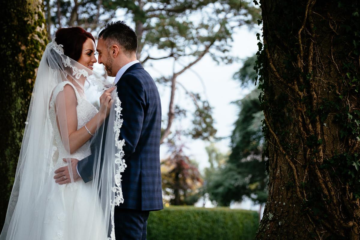 dunboyle castle hotel wedding photographer meath 0520
