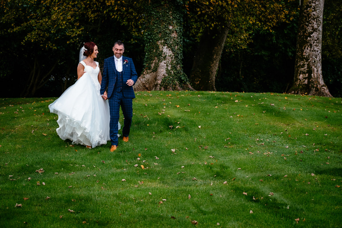 dunboyle castle hotel wedding photographer meath 0523