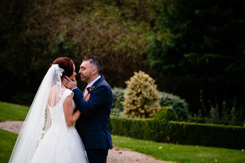 dunboyle castle hotel wedding photographer meath 0533 792x528