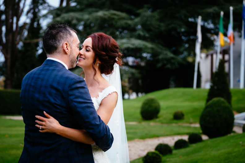 dunboyle castle hotel wedding photographer meath 0537 792x528
