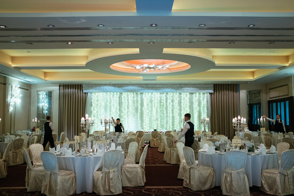 dunboyle castle hotel wedding photographer meath 0560