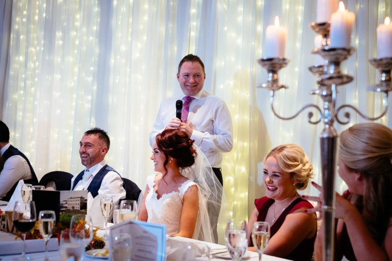 dunboyle castle hotel wedding photographer meath 0634 792x528