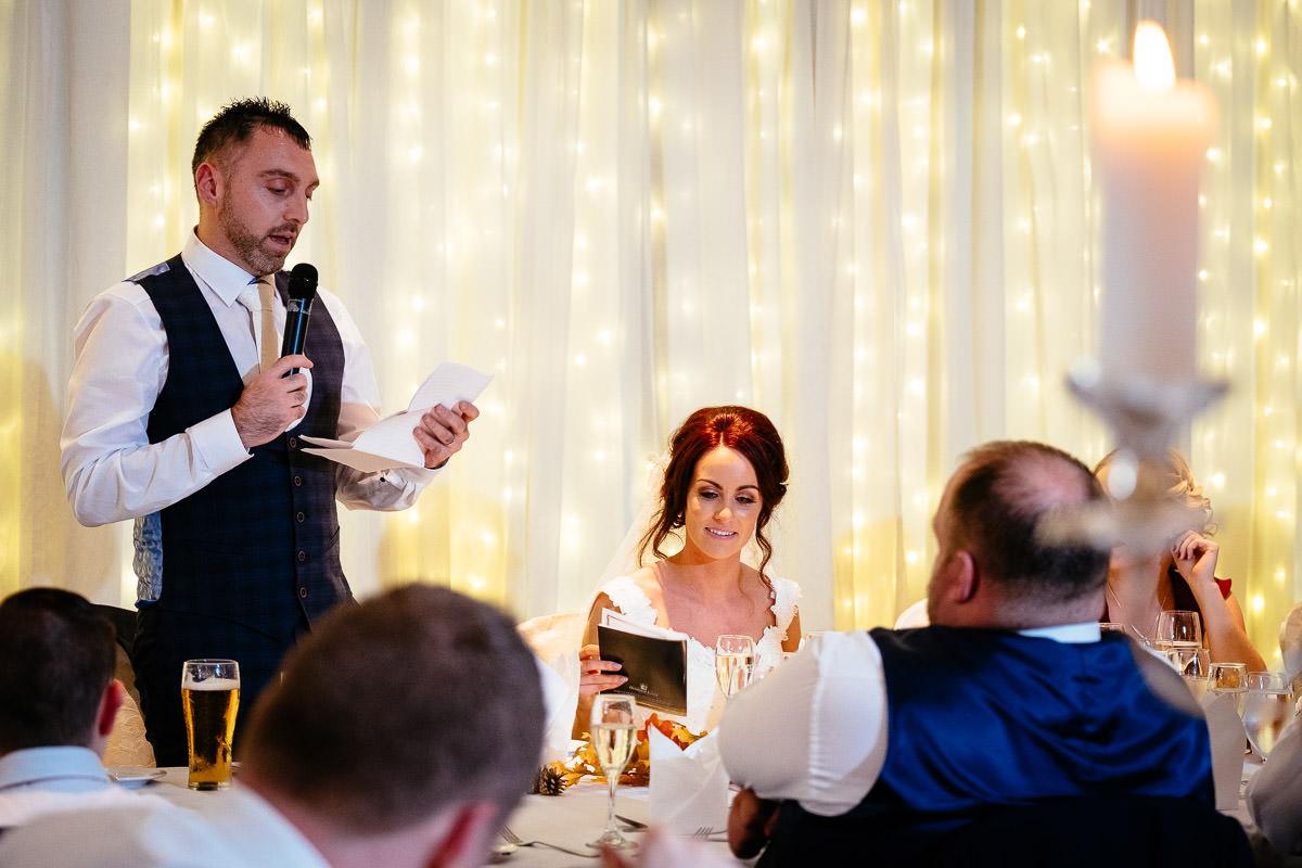 dunboyle castle hotel wedding photographer meath 0640