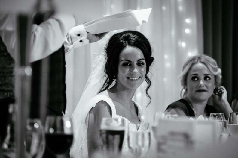 dunboyle castle hotel wedding photographer meath 0643 792x528