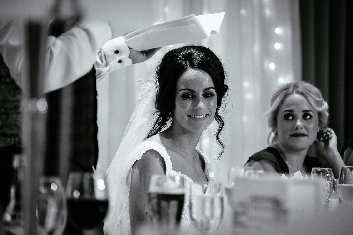 dunboyle castle hotel wedding photographer meath 0643