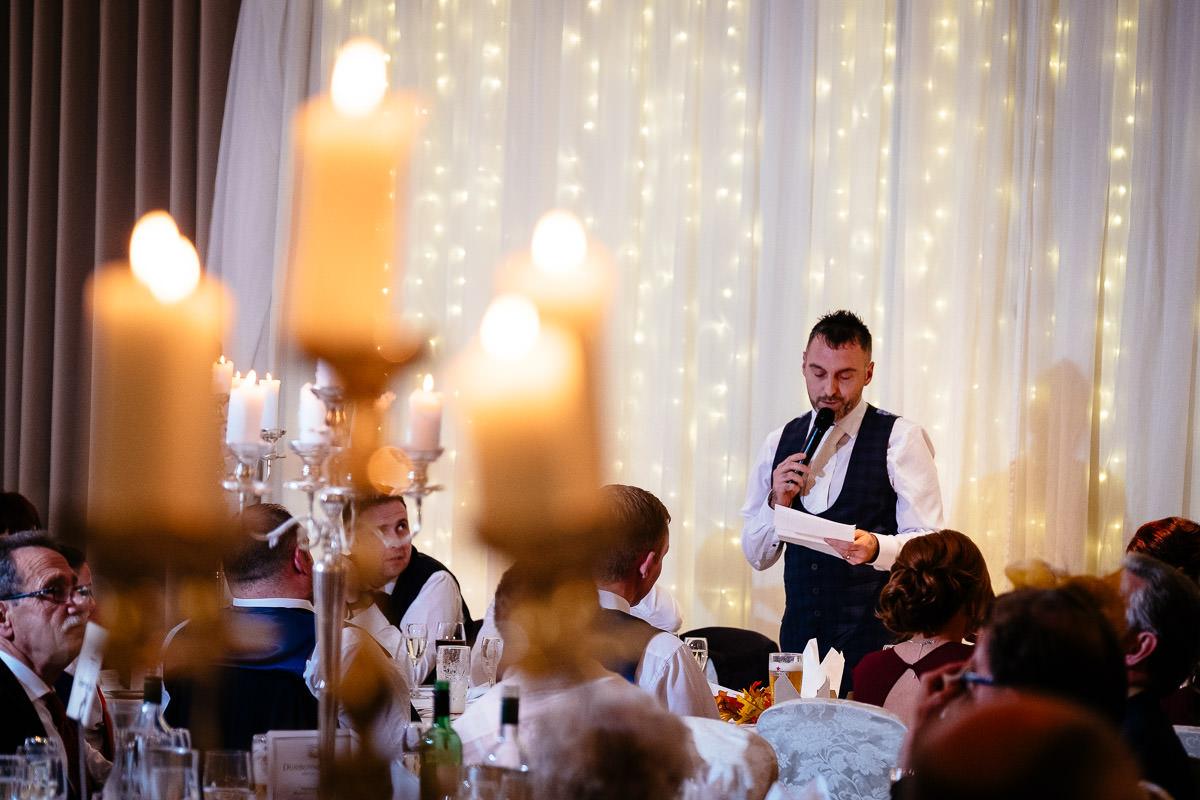 dunboyle castle hotel wedding photographer meath 0663