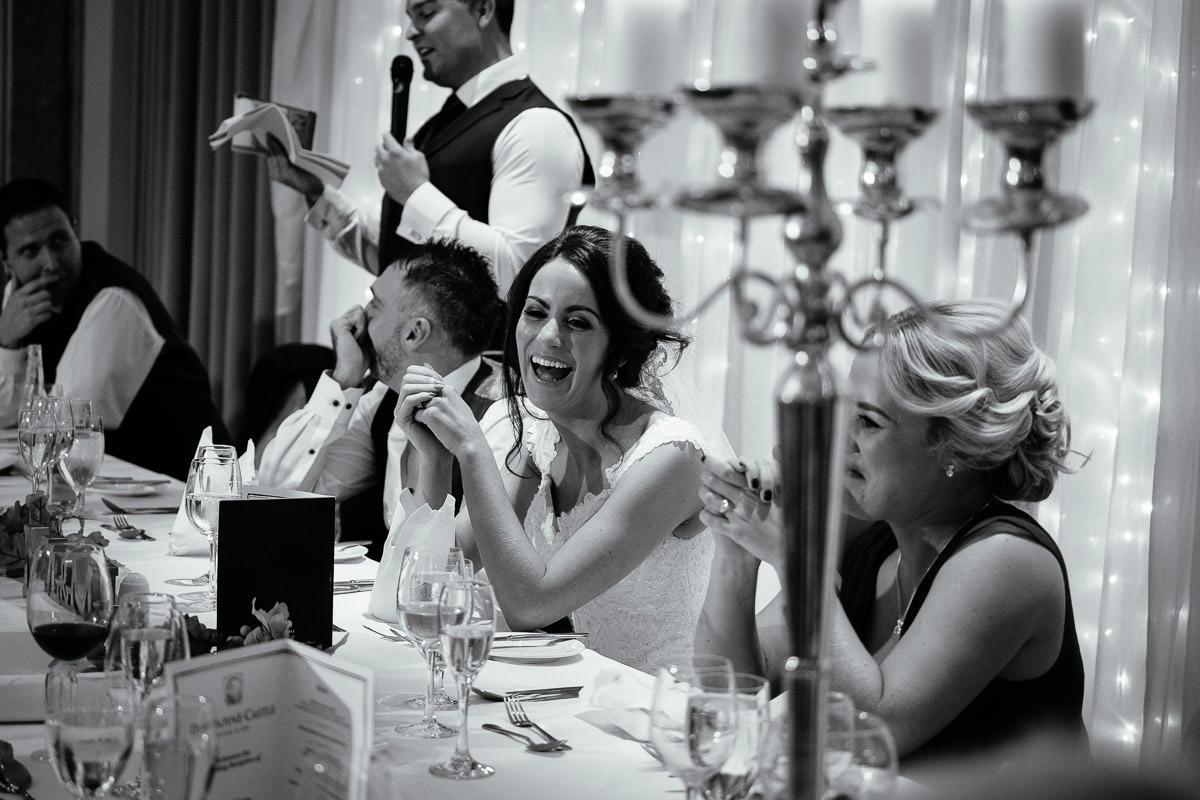 dunboyle castle hotel wedding photographer meath 0694