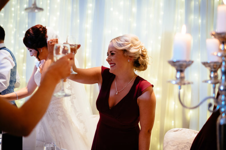 dunboyle castle hotel wedding photographer meath 0699 792x528