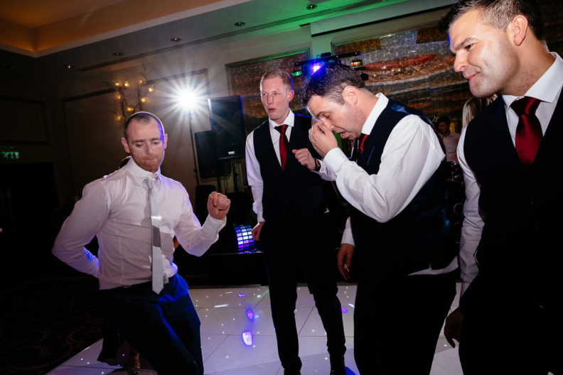 dunboyle castle hotel wedding photographer meath 0744 792x528