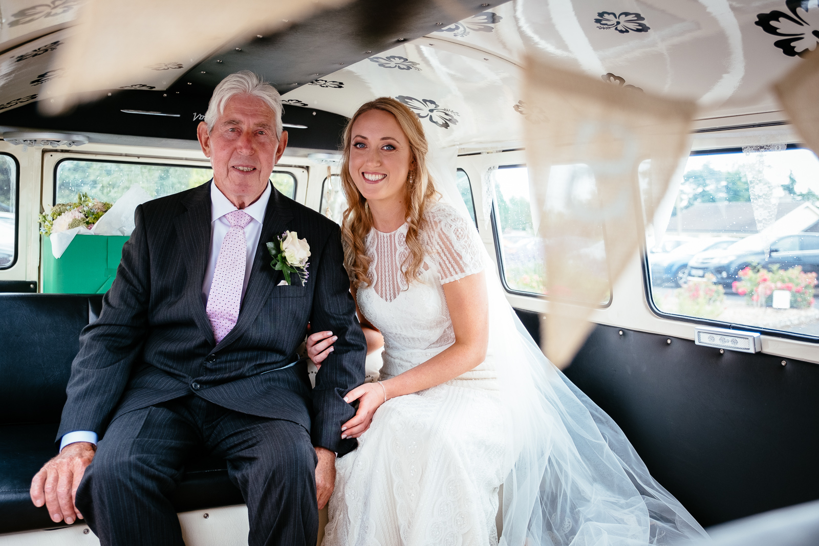 glasson house hotel wedding photographer 0310