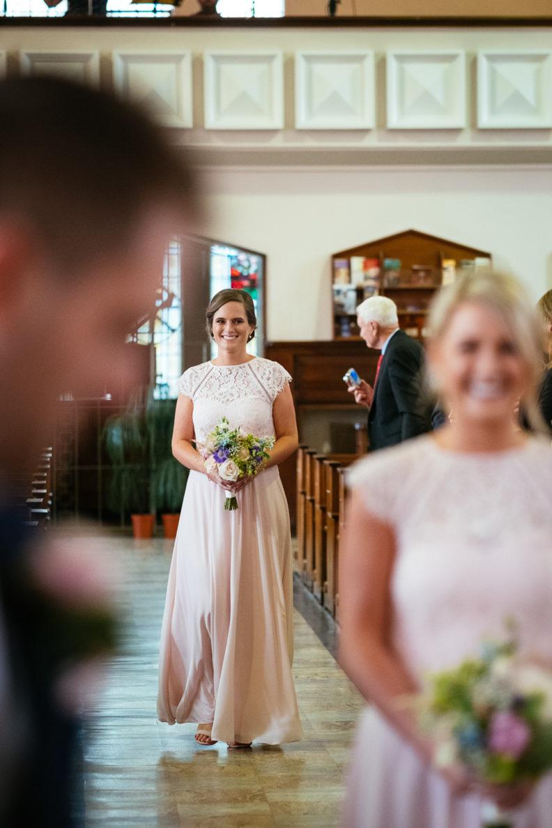 glasson house hotel wedding photographer 0331 792x1188