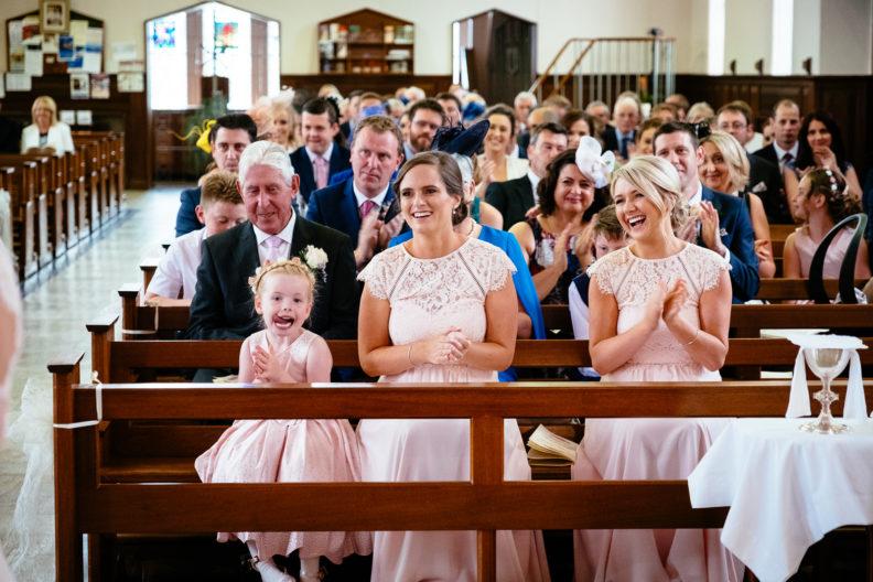 glasson house hotel wedding photographer 0424 792x528