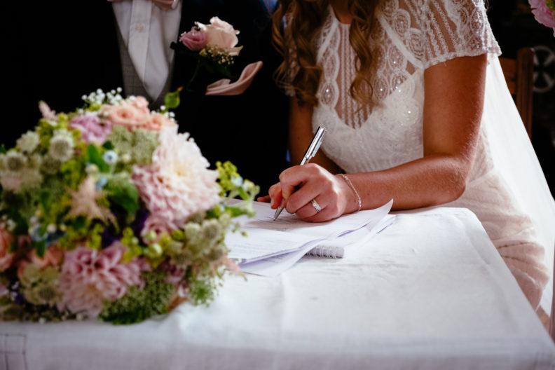 glasson house hotel wedding photographer 0479 792x528