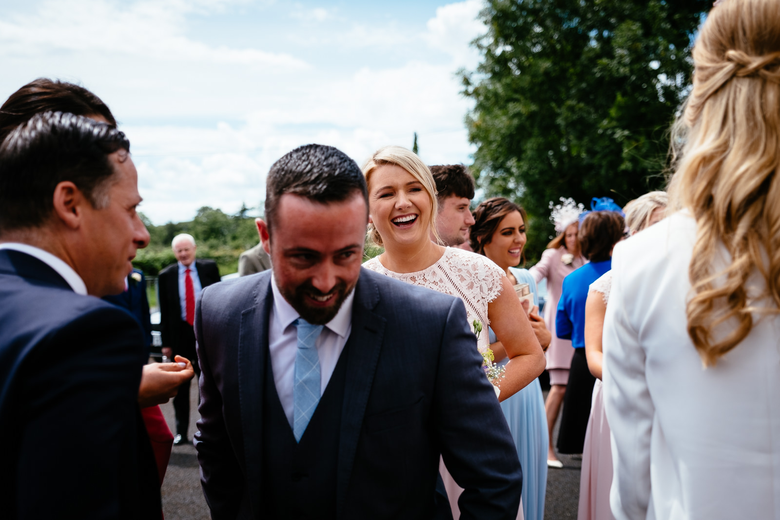 glasson house hotel wedding photographer 0555