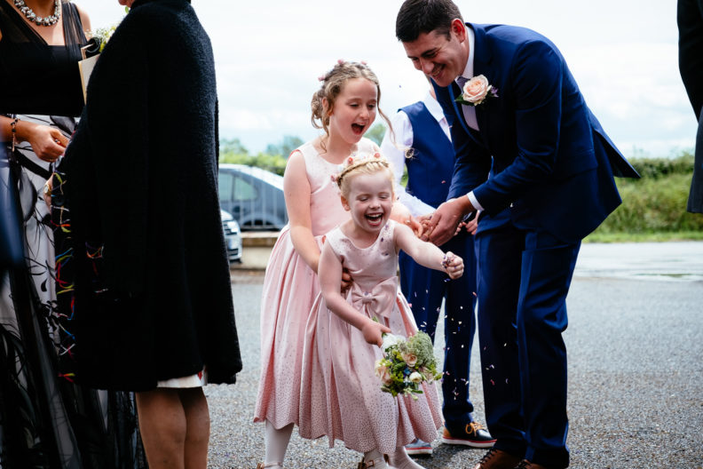 glasson house hotel wedding photographer 0557 792x528