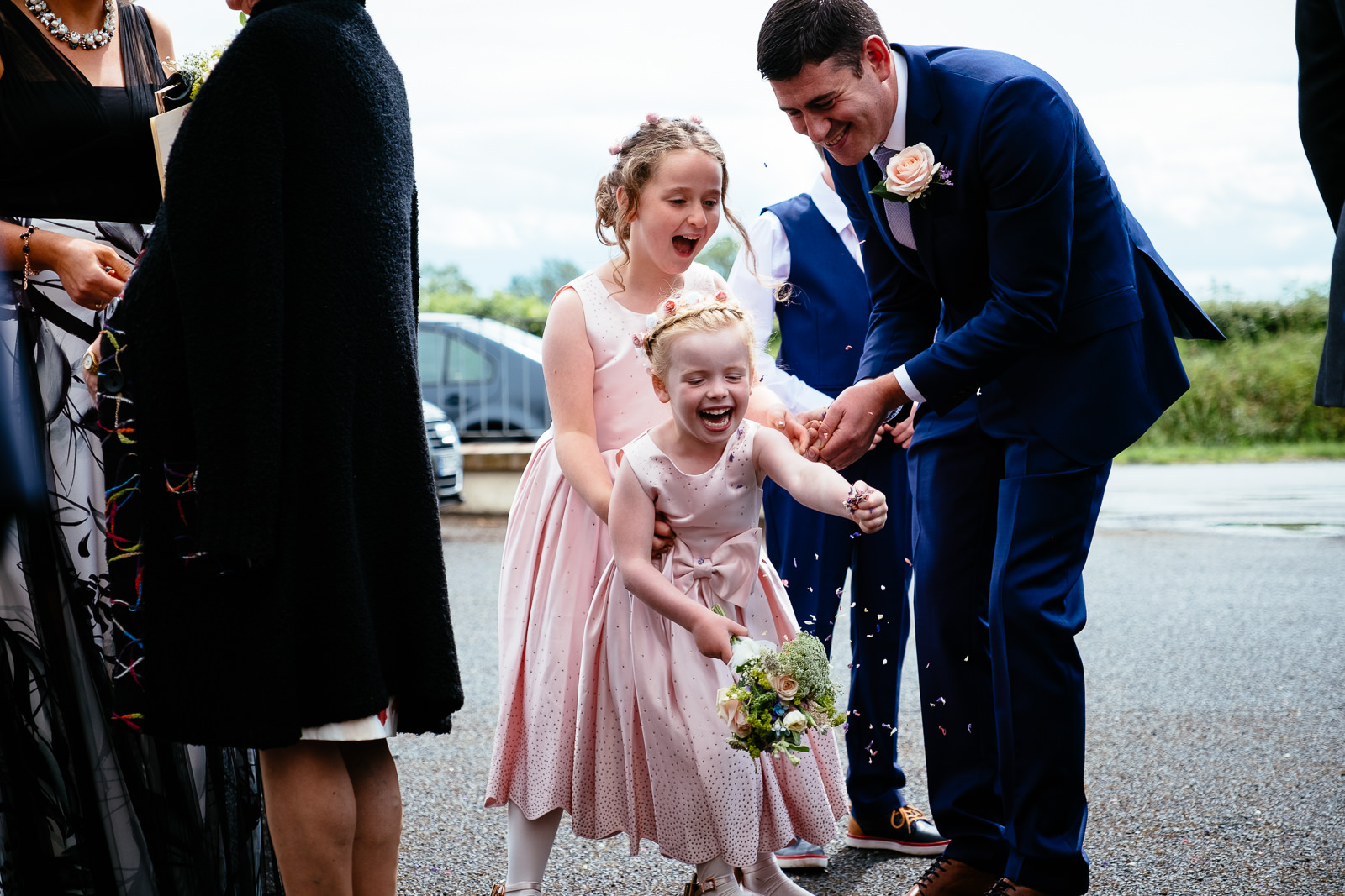 glasson house hotel wedding photographer 0557