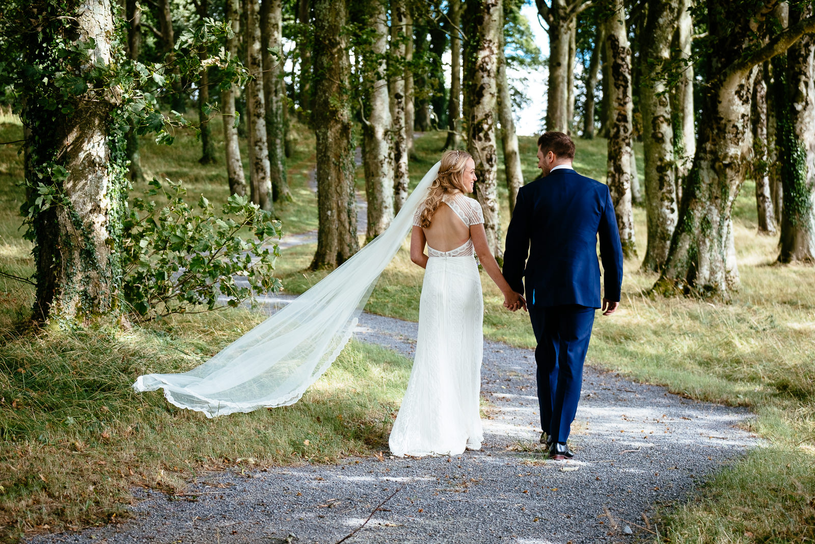 glasson house hotel wedding photographer 0604