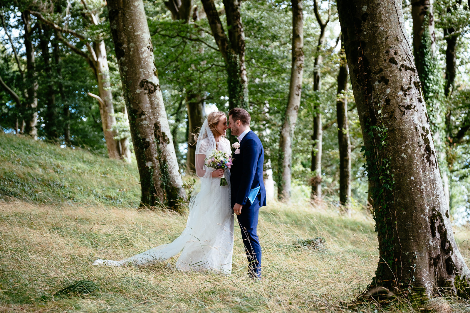 glasson house hotel wedding photographer 0610