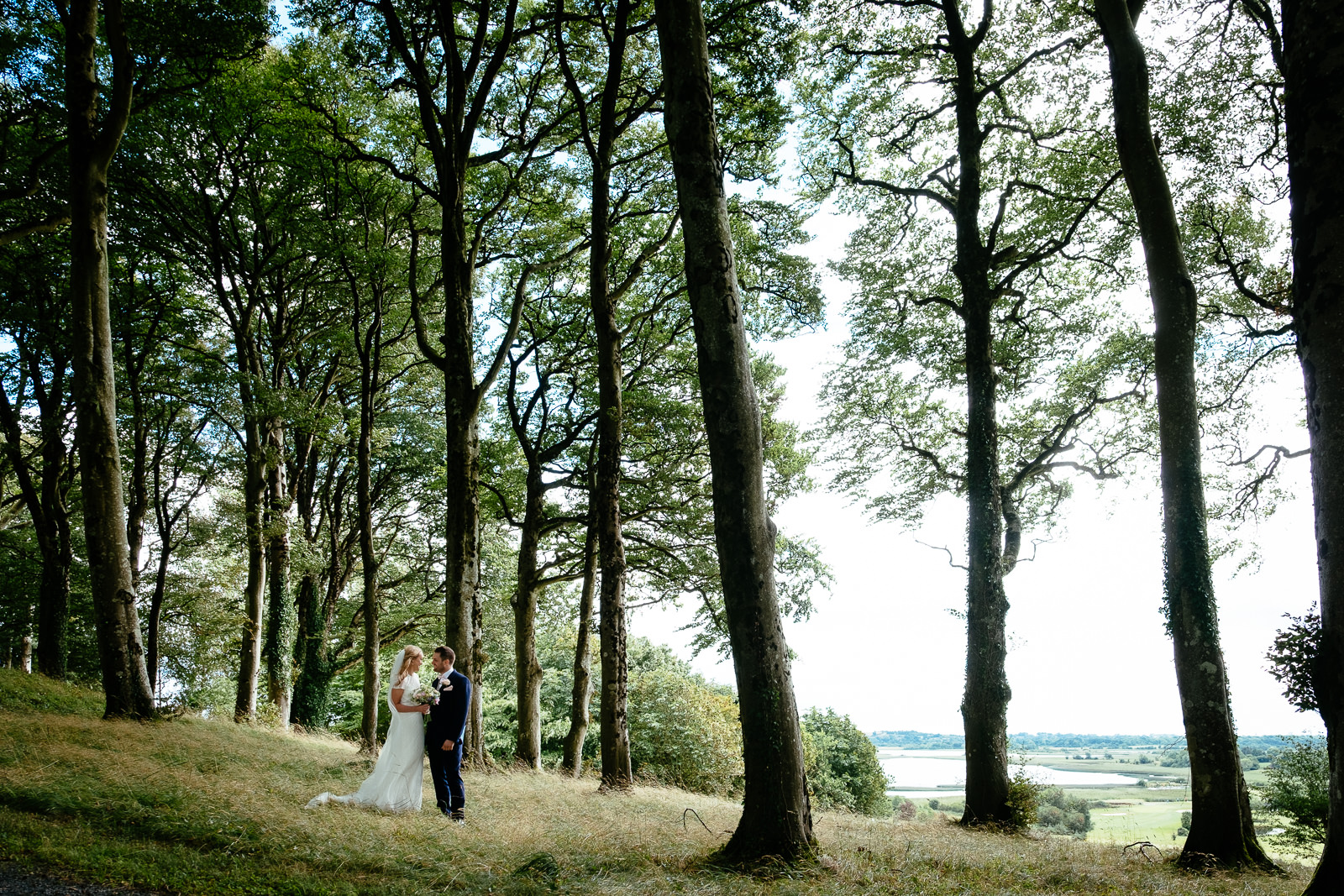 glasson house hotel wedding photographer 0616