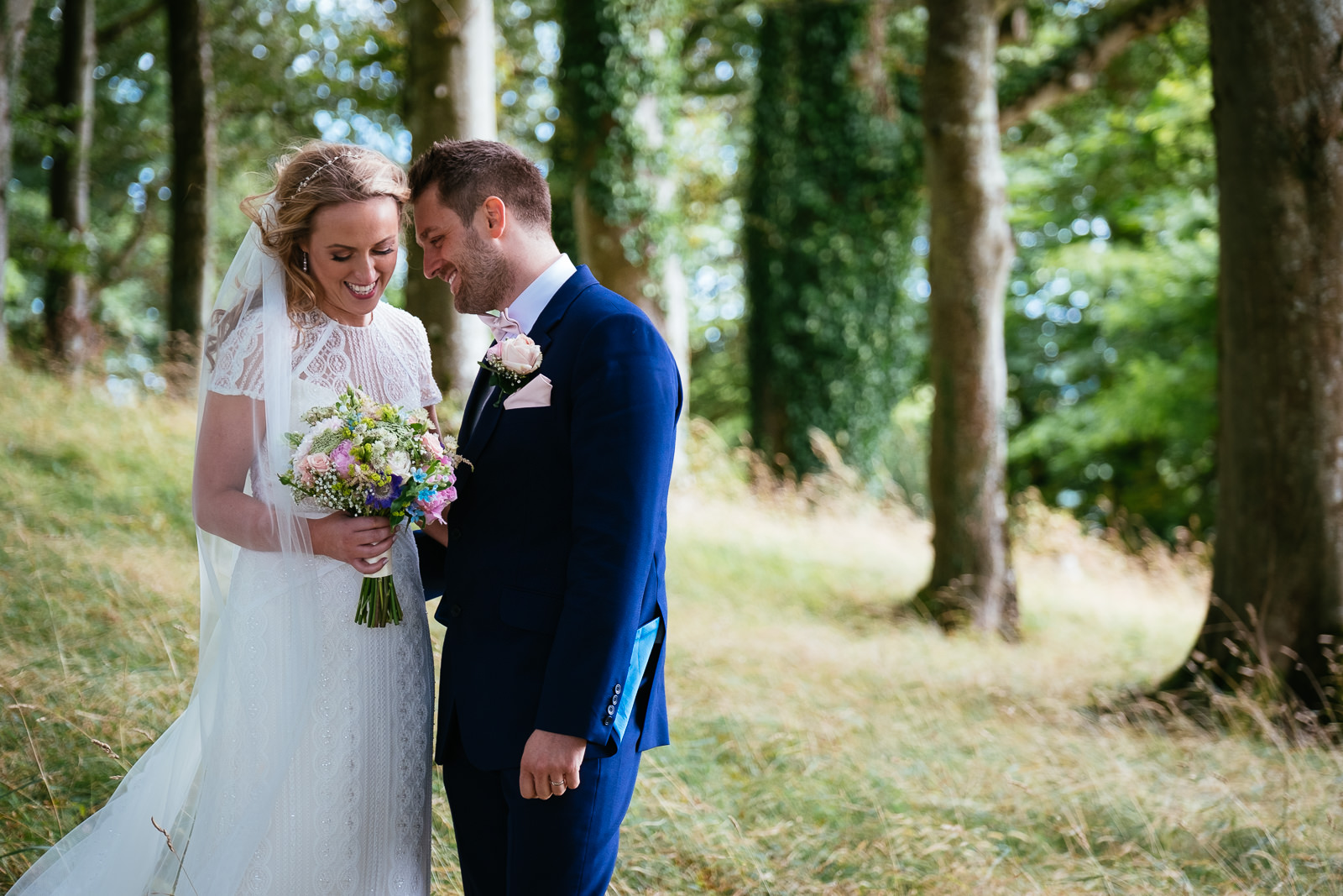 glasson house hotel wedding photographer 0619