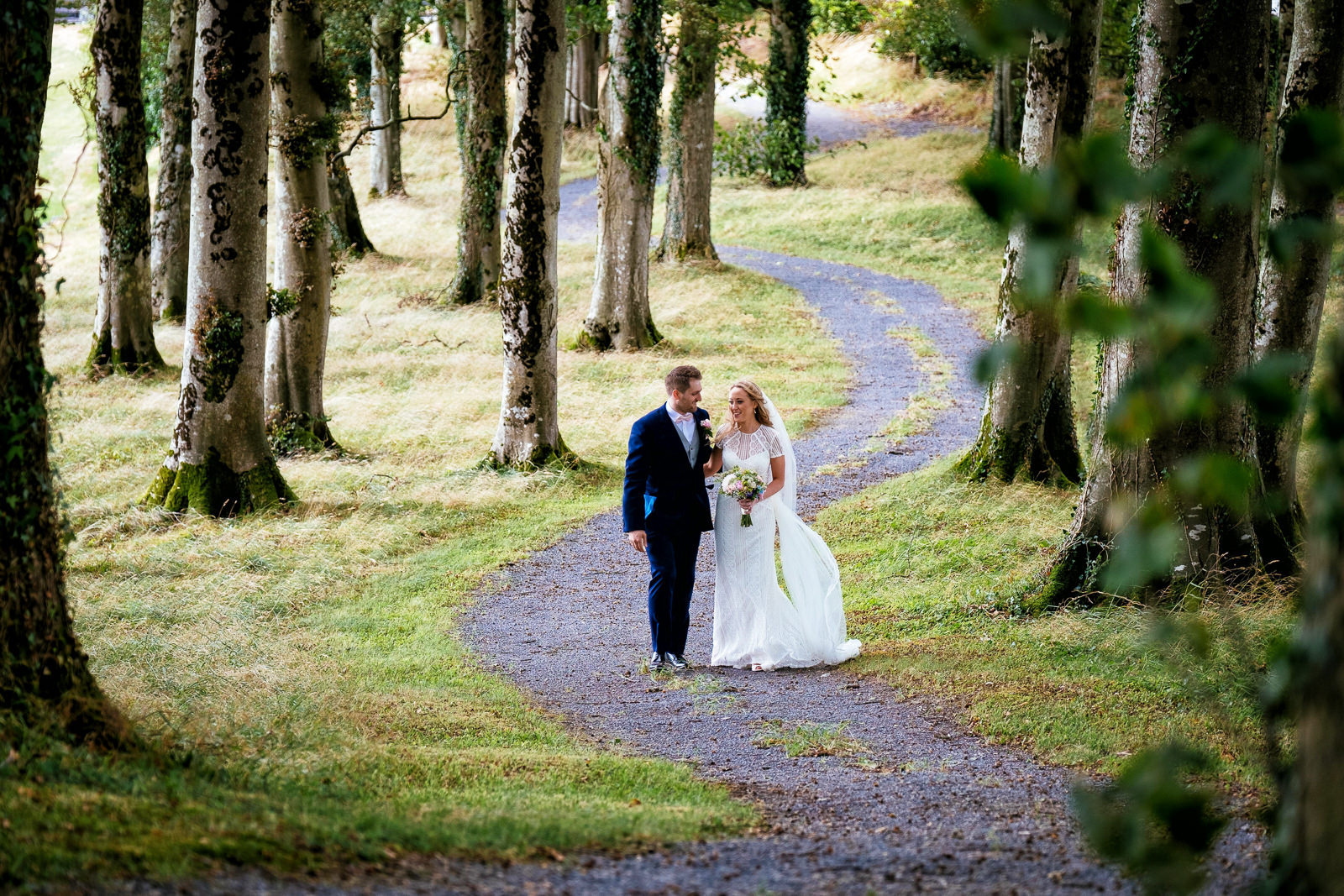 glasson house hotel wedding photographer 0622
