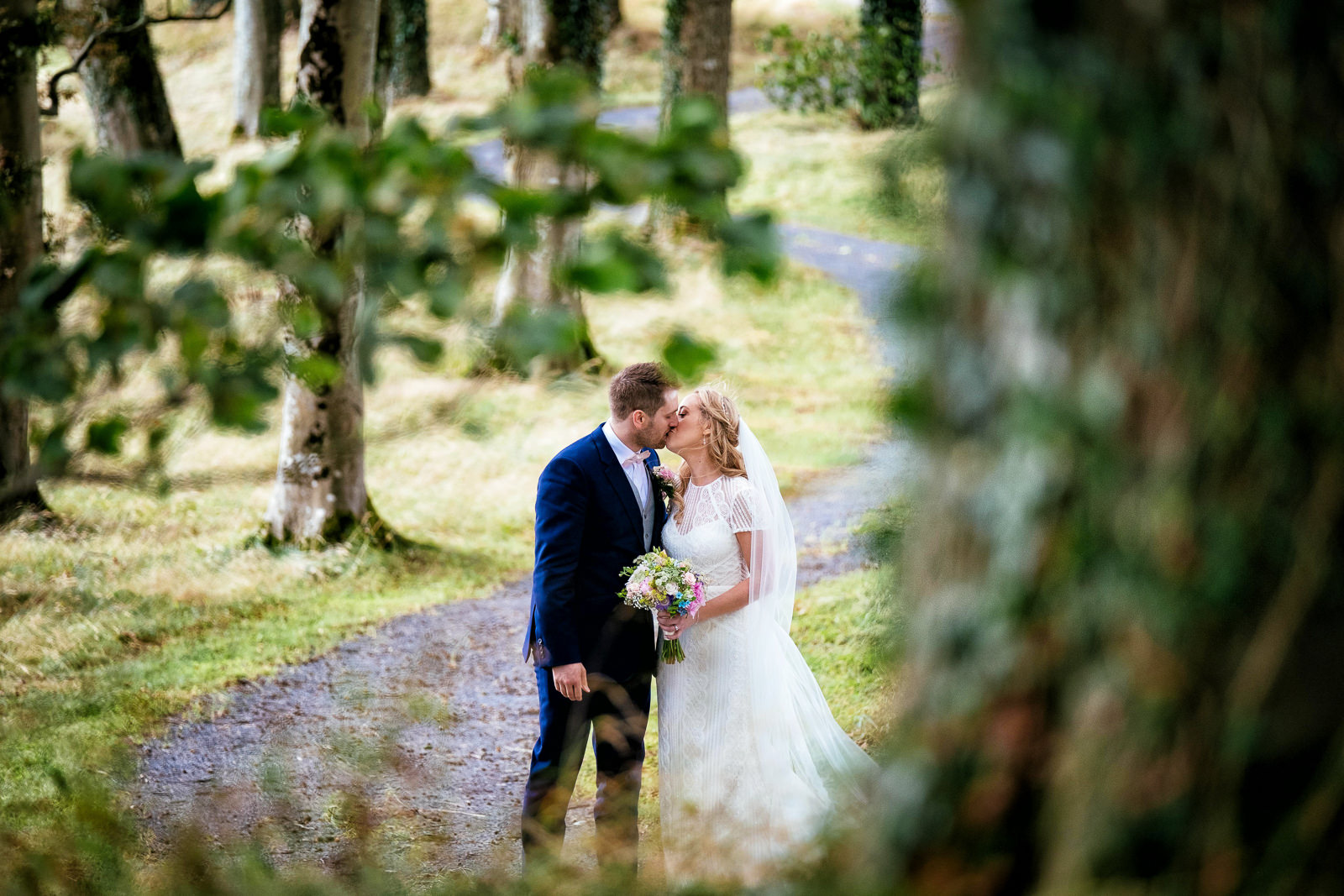 glasson house hotel wedding photographer 0626