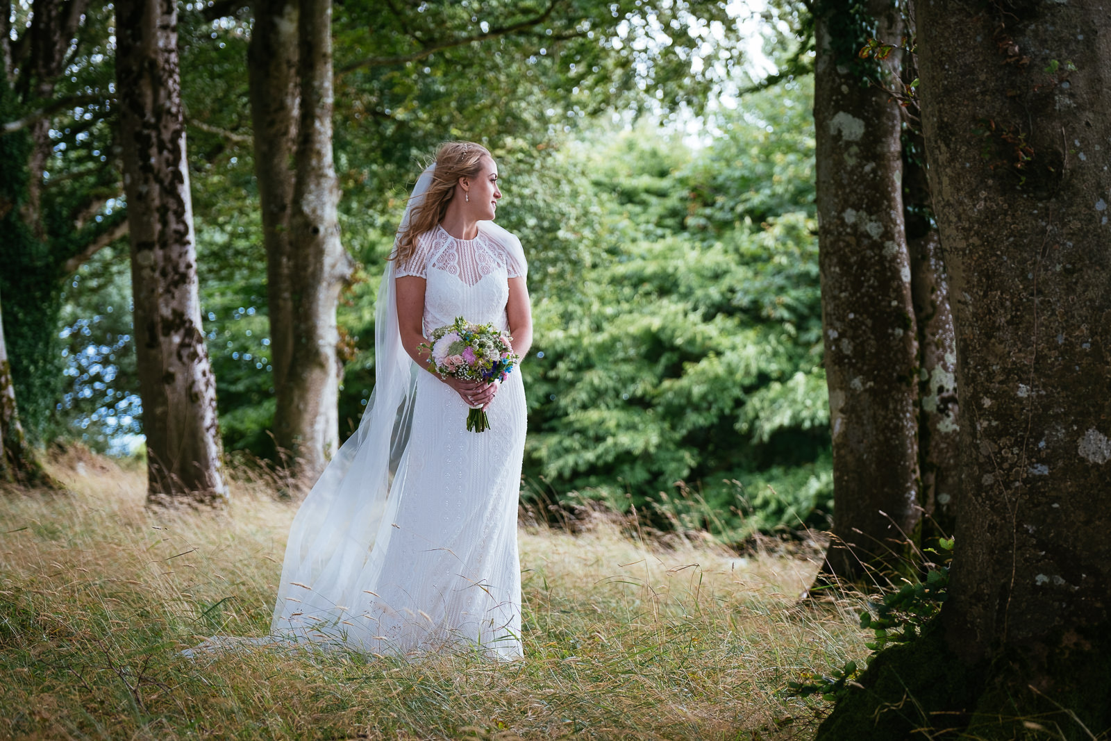glasson house hotel wedding photographer 0641