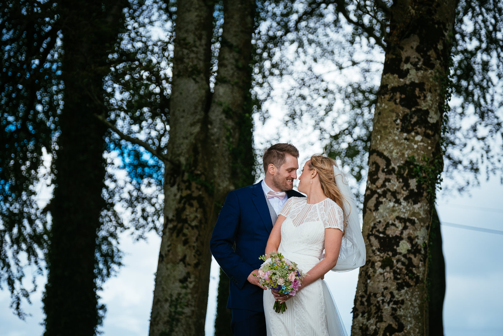 glasson house hotel wedding photographer 0658