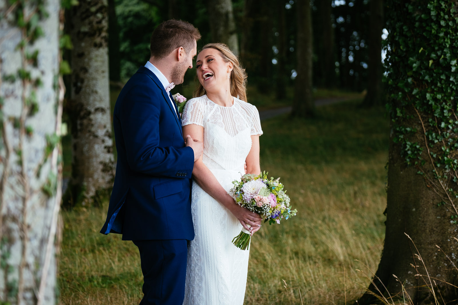 glasson house hotel wedding photographer 0664