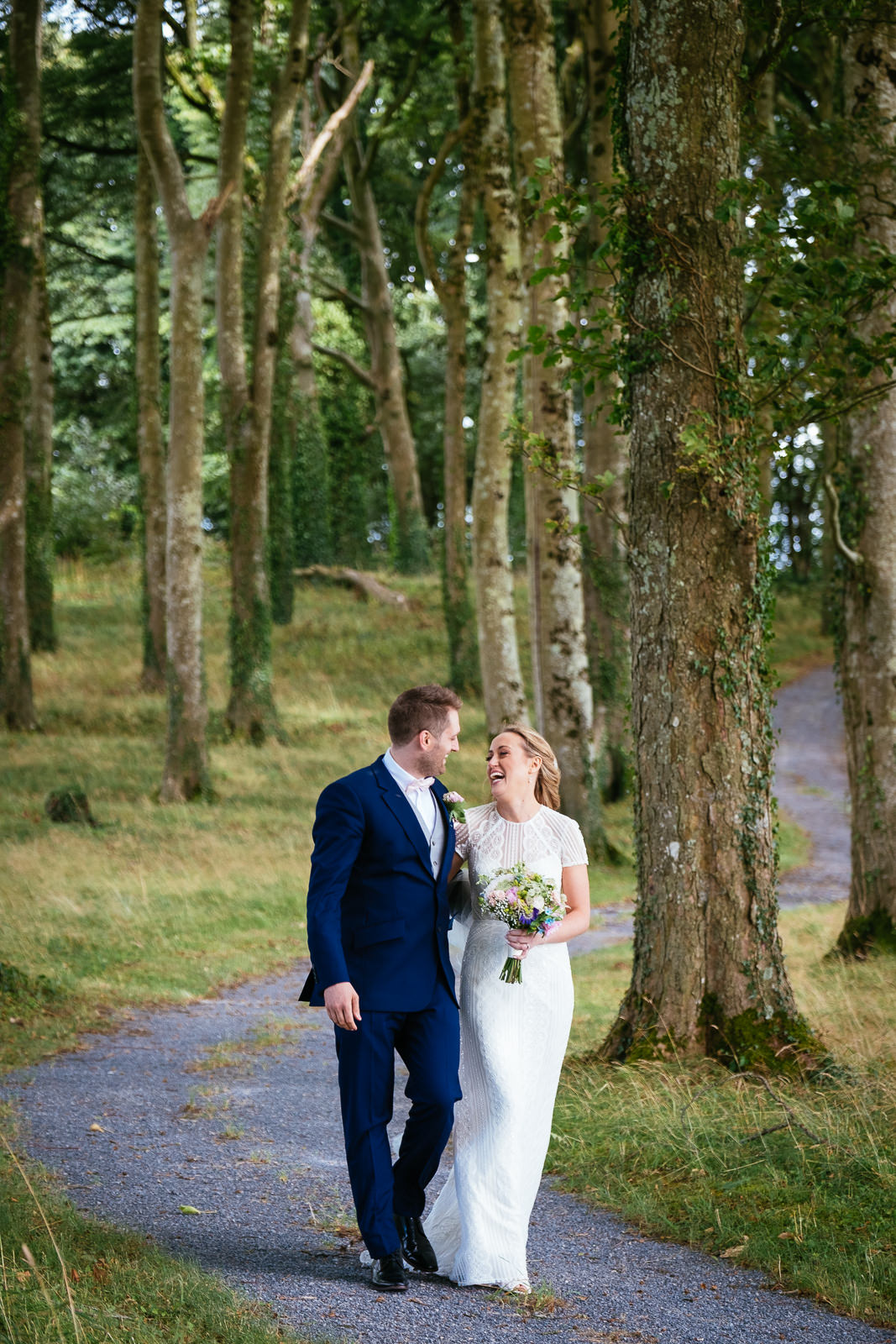 glasson house hotel wedding photographer 0687