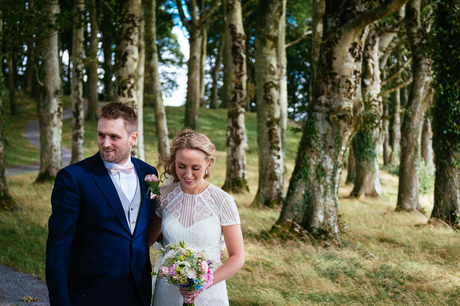 glasson house hotel wedding photographer 0693