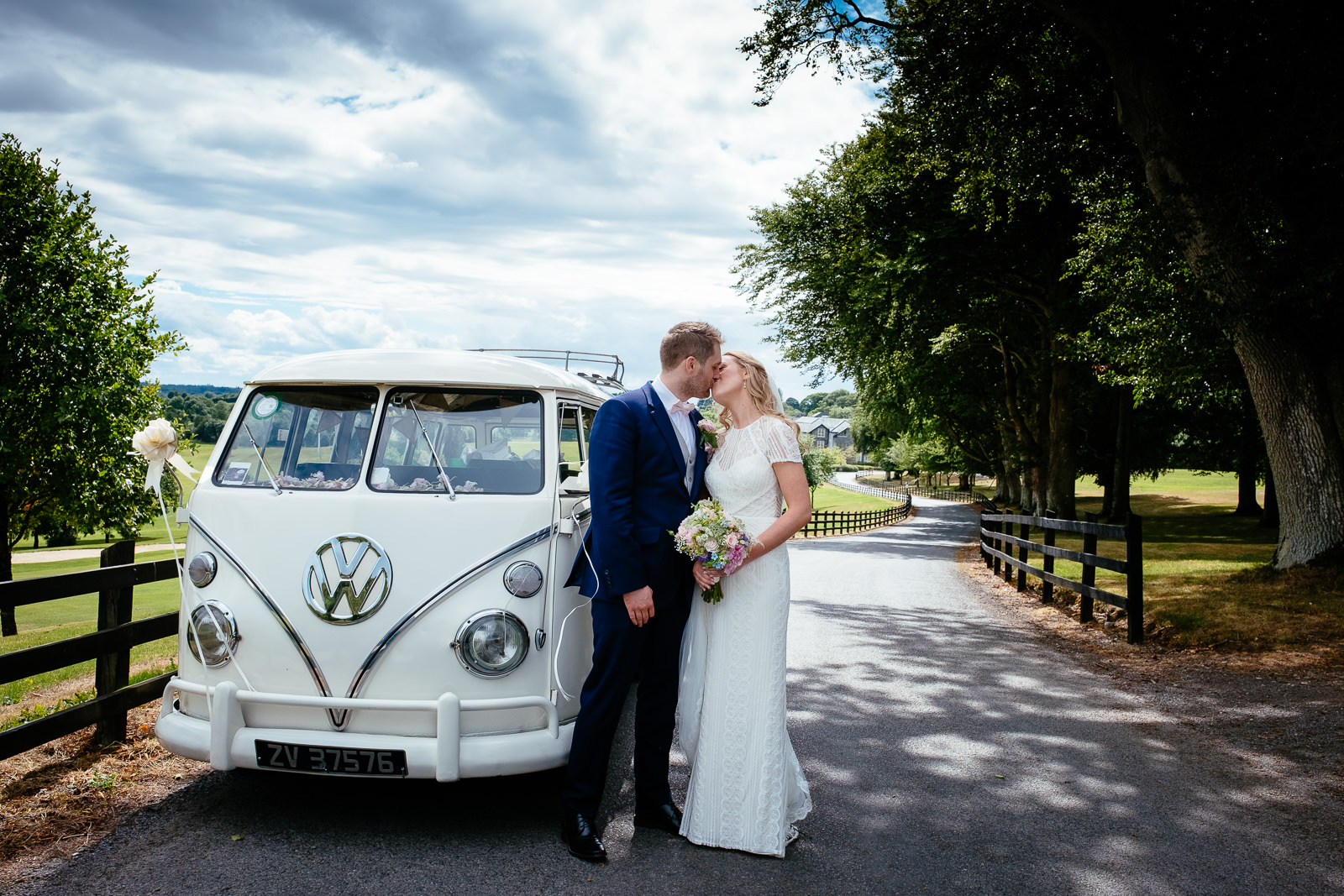 glasson house hotel wedding photographer 0696
