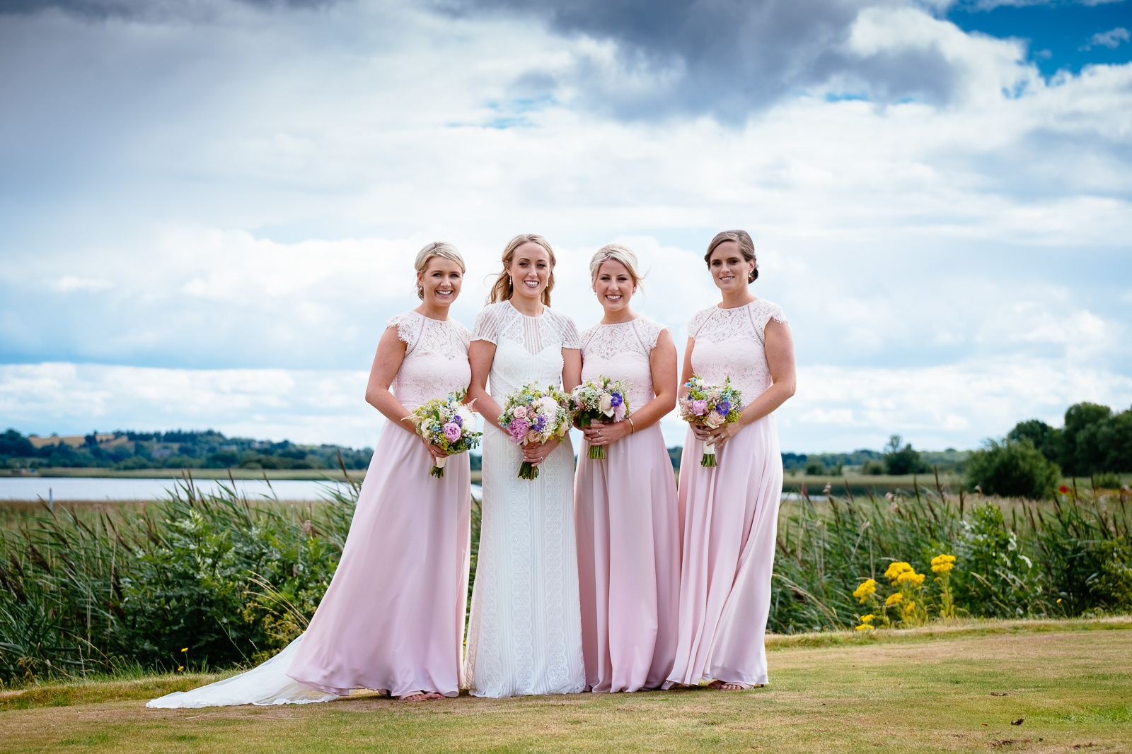 glasson house hotel wedding photographer 0721