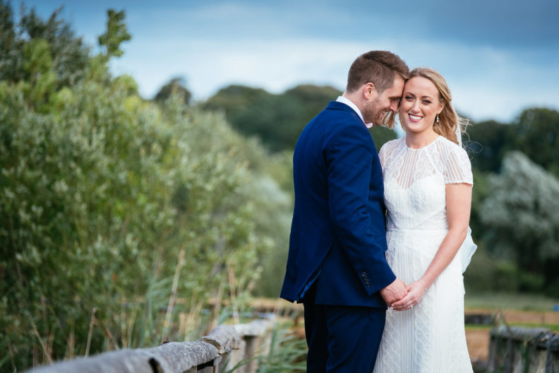 glasson house hotel wedding photographer 0740 792x528