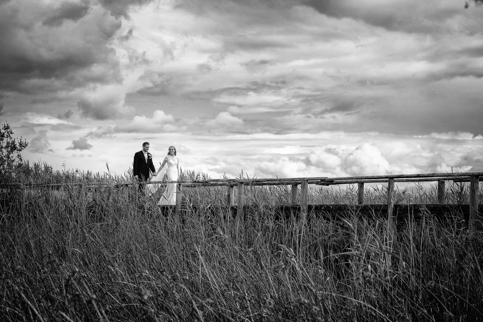 glasson house hotel wedding photographer 0754