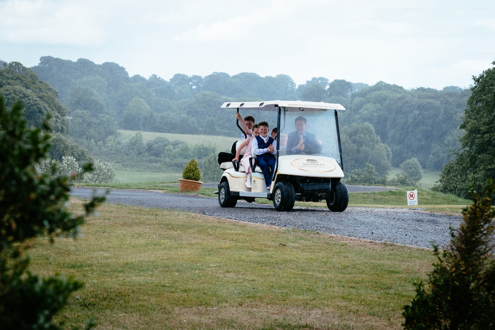 glasson house hotel wedding photographer 0787