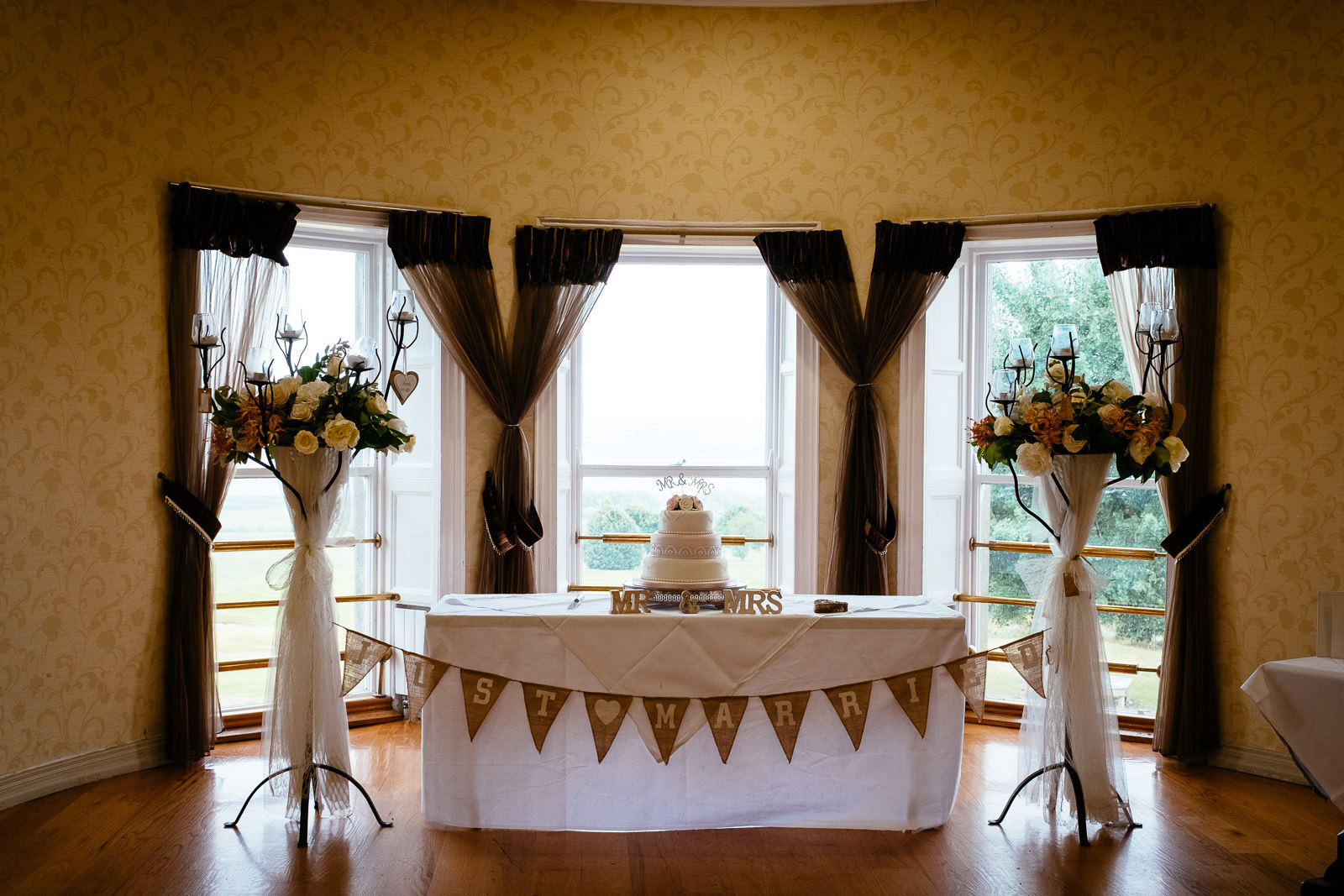 glasson house hotel wedding photographer 0793