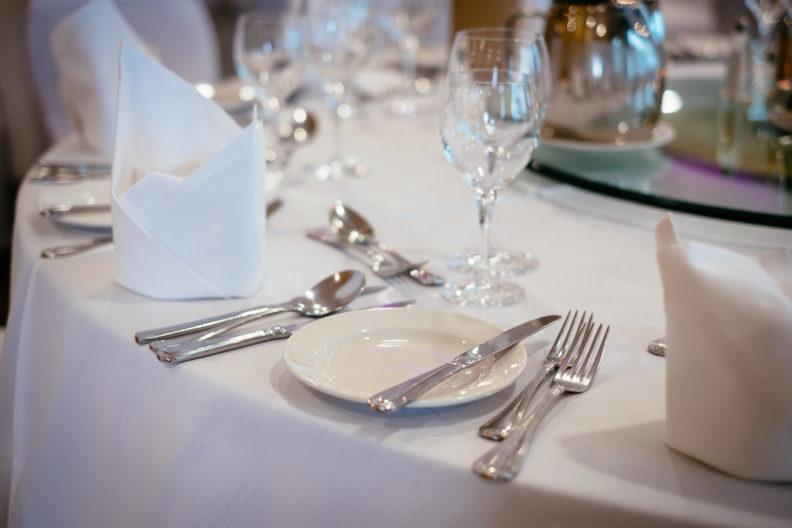 glasson house hotel wedding photographer 0798 792x528