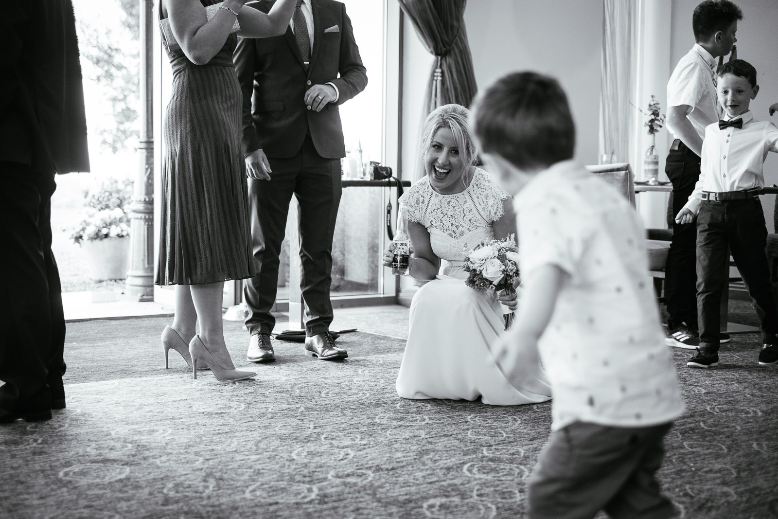 glasson house hotel wedding photographer 0815