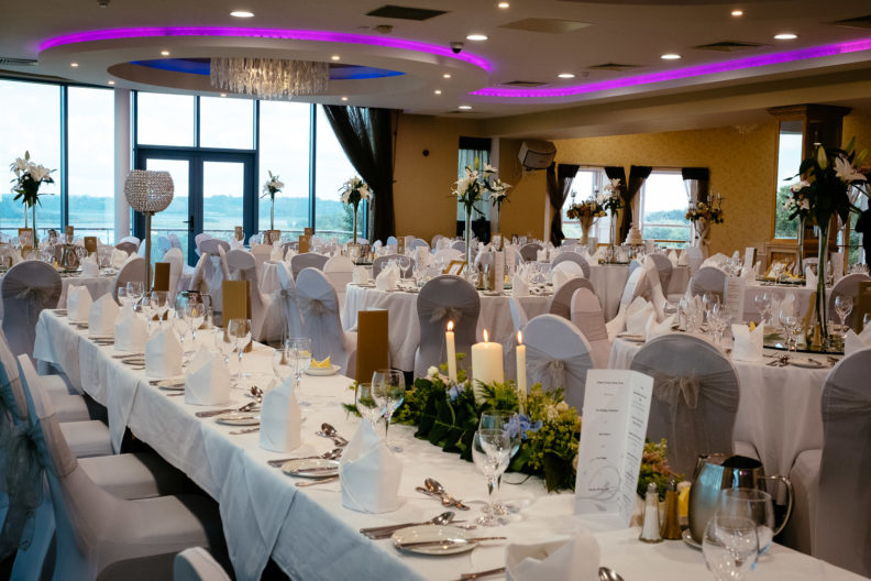 glasson house hotel wedding photographer 0824 792x528